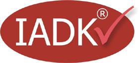 IADK-logo